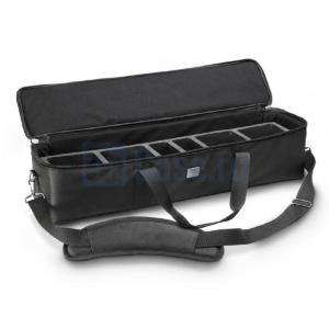 LD Systems CURV 500 SAT BAG_2