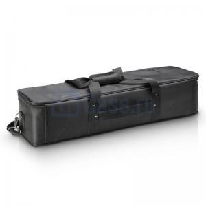 LD Systems CURV 500 SAT BAG_3