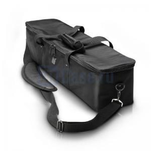 LD Systems CURV 500 SAT BAG_4