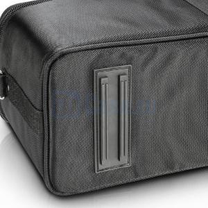 LD Systems CURV 500 SAT BAG_7