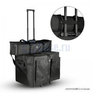 LD Systems CURV 500 SAT BAG_8