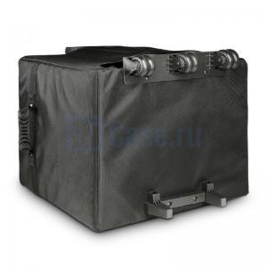LD Systems CURV 500 SUB PC_5