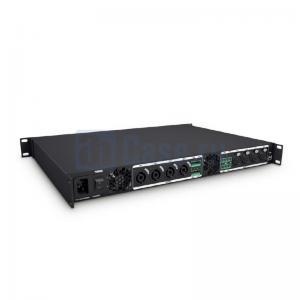 LD Systems CURV 500 iAMP®_1