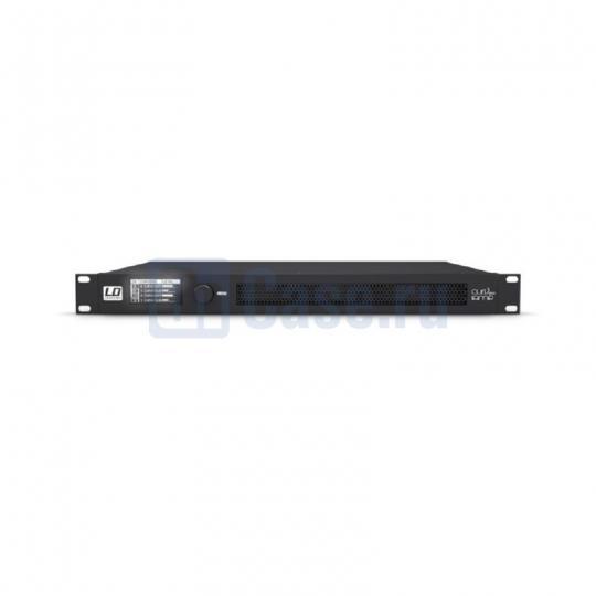 LD Systems CURV 500 iAMP®