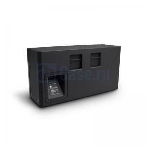 LD Systems CURV 500 ISUB_1