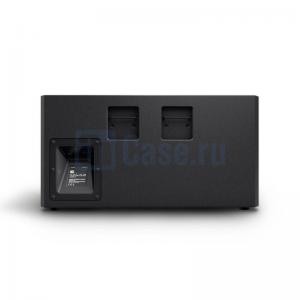 LD Systems CURV 500 ISUB_2