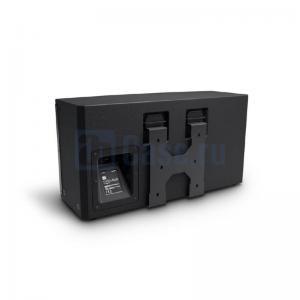 LD Systems CURV 500 ISUB_5
