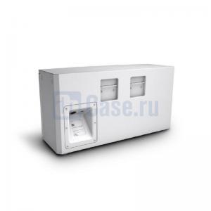 LD Systems CURV 500 ISUB W_1