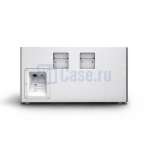 LD Systems CURV 500 ISUB W_2