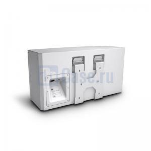 LD Systems CURV 500 ISUB W_5