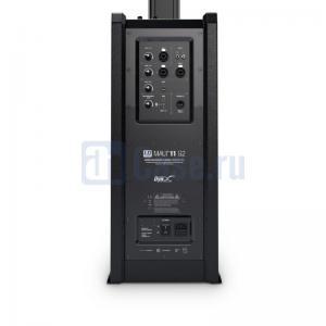 LD Systems MAUI 11 G2_6