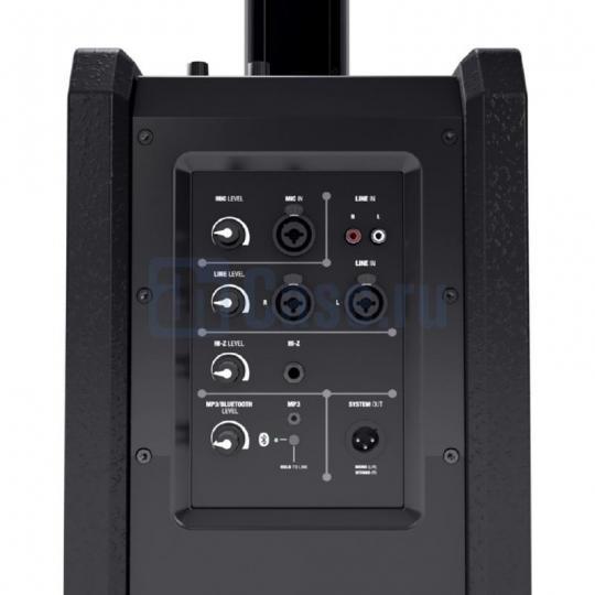 LD Systems MAUI 11 G2