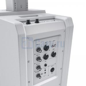 LD Systems MAUI 11 G2 W_4