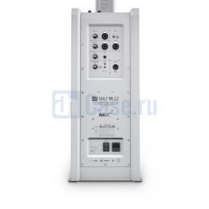 LD Systems MAUI 11 G2 W_6