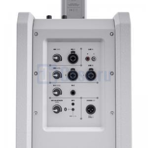 LD Systems MAUI 11 G2 W_8