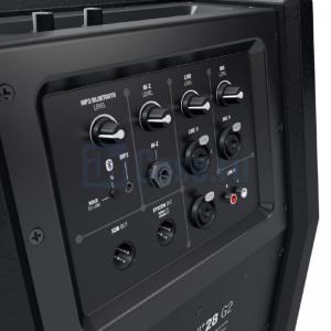 LD Systems MAUI 28 G2_4