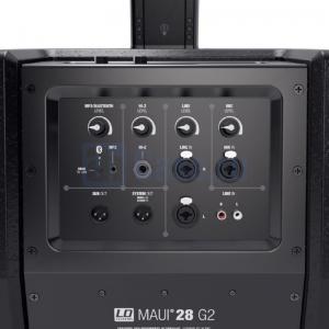 LD Systems MAUI 28 G2_8