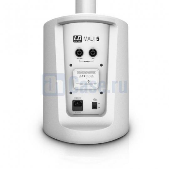 LD Systems MAUI 5 W