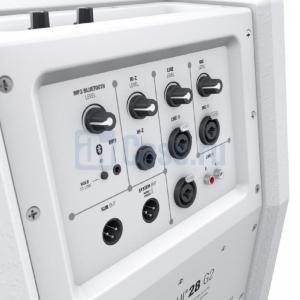 LD Systems MAUI 28 G2 W_4