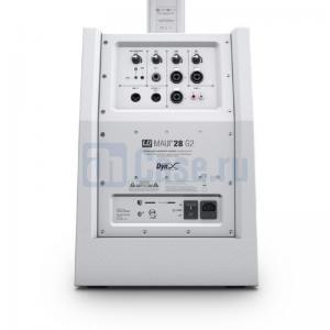 LD Systems MAUI 28 G2 W_6