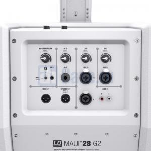 LD Systems MAUI 28 G2 W_8