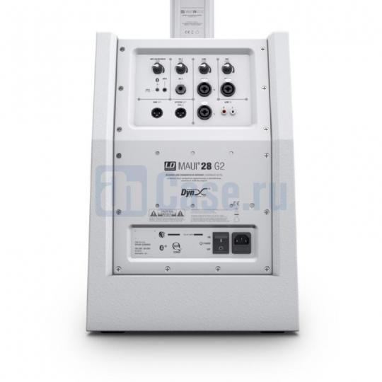 LD Systems MAUI 28 G2 W
