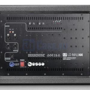 LD Systems MAUI 44_10