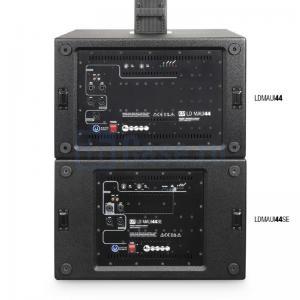LD Systems MAUI 44_11