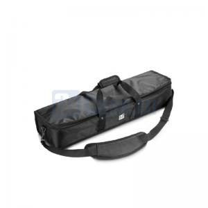 LD Systems MAUI 11 G2 SAT BAG_0