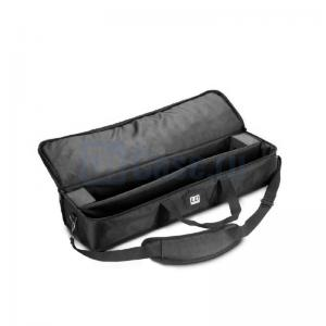 LD Systems MAUI 11 G2 SAT BAG_1