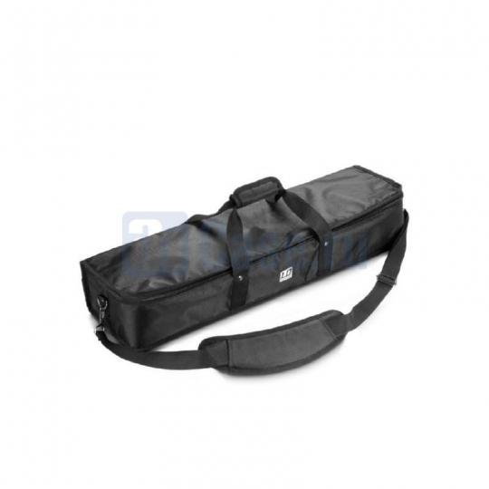 LD Systems MAUI 11 G2 SAT BAG