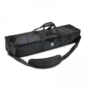LD Systems MAUI 28 G2 SAT BAG_0