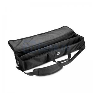 LD Systems MAUI 28 G2 SAT BAG_1