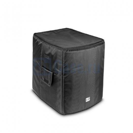 LD Systems MAUI 28 G2 SUB PC