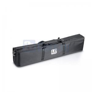 LD Systems MAUI 44 SAT BAG_0