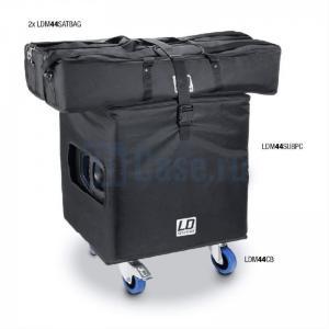 LD Systems MAUI 44 SAT BAG_2