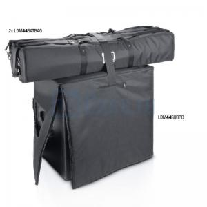 LD Systems MAUI 44 SAT BAG_3