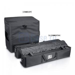 LD Systems MAUI 44 SAT BAG_4