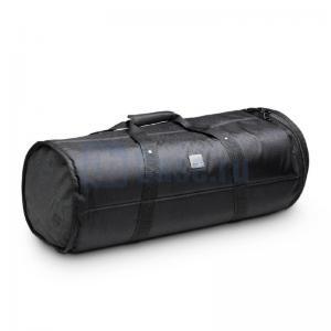 LD Systems MAUI 5 SAT BAG_0