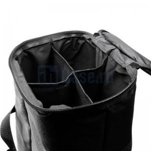 LD Systems MAUI 5 SAT BAG_2