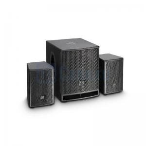 LD Systems DAVE 10 G3_0