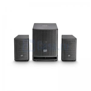 LD Systems DAVE 10 G3_2
