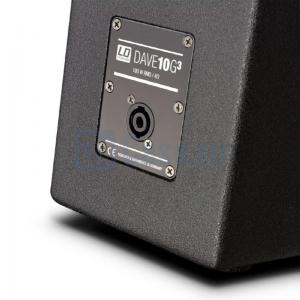 LD Systems DAVE 10 G3_5