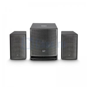 LD Systems DAVE 12 G3_2
