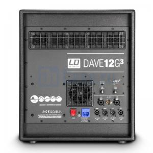 LD Systems DAVE 12 G3_4