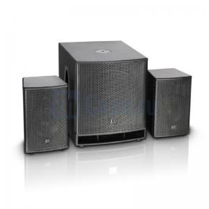 LD Systems DAVE 15 G3_0