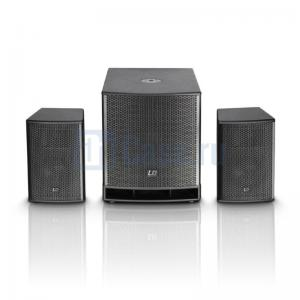 LD Systems DAVE 15 G3_2