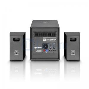 LD Systems DAVE 15 G3_3