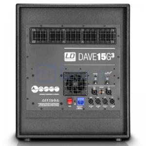 LD Systems DAVE 15 G3_4