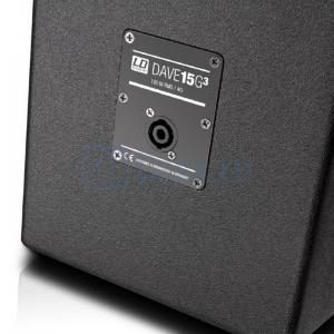 LD Systems DAVE 15 G3_5